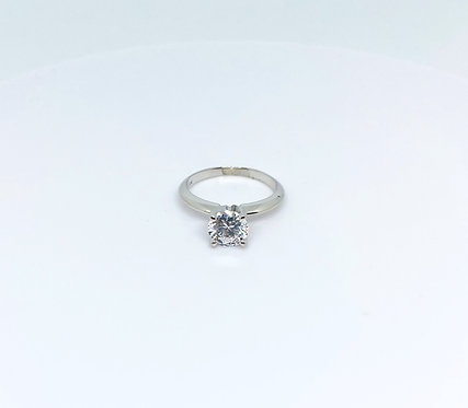 Bravo Jewelers Collection Ring