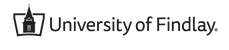 Academic Logo (Web)_Primary_Black.png