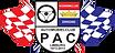 PAC-logo-PNG.png