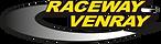 logo_raceway_venray 2014 geel-zwart.png