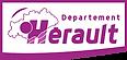 Logo Herault violet.png
