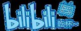 Bilibili_logo_2.png