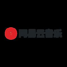 netease-logo-transparent.png