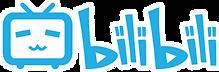 BILI.png