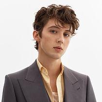 Troye Sivan East Goes Global