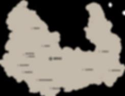 mapa_schematicka_2020.png