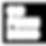 GoFromBrno_logo_white_2cm.png