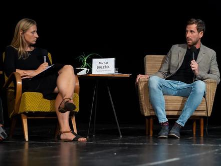 Spolu pro Moravu má ambici po volbách vést resort kultury a památkové péče na úrovni kraje