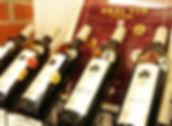 vino placek go from brno