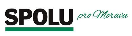 logo Spolu pro Moravu