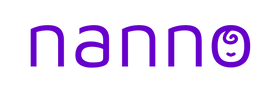 sponsors_logos-nanno.png