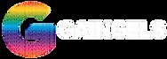 Logo+for+website+banner.png