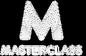 1200px-Masterclass_logo.svg copy.png