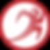 thumbnail_APSA-icon-red.png