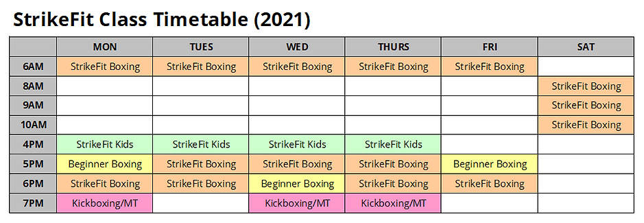 timetable8.png