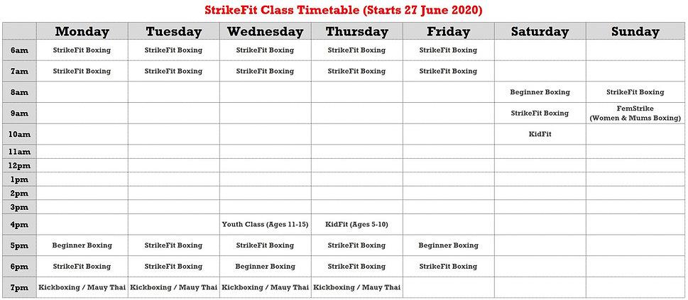 StrikeFit_Timetable-27-June-2020.jpg