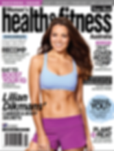 Women's Health & Fitness cover.png