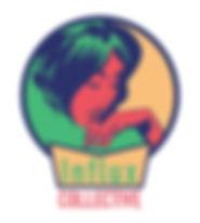 logo_RGB-01.jpg