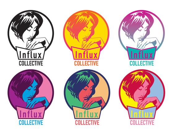 logo_color_options-01.jpg