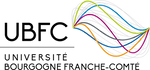 logo_ubfc.png