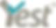 Logo Yest_Gris&Vert_Web.png