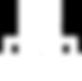picto_representationgraphique-07.png