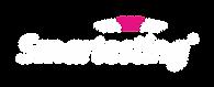 logo-Smartesting-blanc-rose-NoBaseline-r