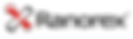 Ranorex_Logo.png