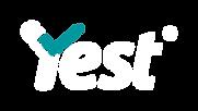 logo-Yest-blanc-turquoise-sans-baseline-