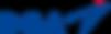 Logo-DGA2.png