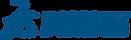 Logo_Dassault_Systèmes.png