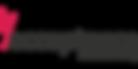 Logo_B-Acceptance.png