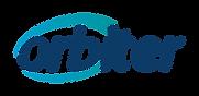 logo-Orbiter-bleu-turquoise-rvb.png