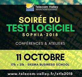 Soirée-Test-Logiciel_Telecom-Valley_2018