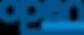 logo-Open.png
