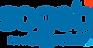 1200px-Sogeti-logo-2018.svg.png