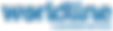 Logo_Worldline.png