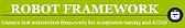 Logo_Robot-Framework.png