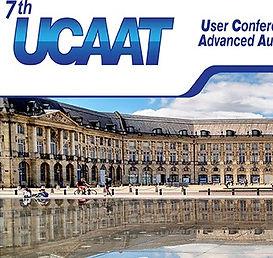UCAAT-2019-conference-Header.jpg
