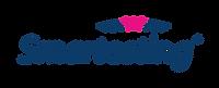 logo-Smartesting-bleu-rose-NoBaseline-rv