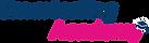 Logo-SMAC_Quadri.png
