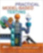 Practical-Model-Based-Testing_book.jpg
