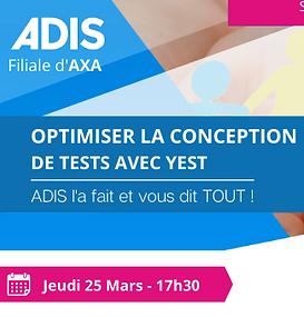 Webinar_YEST-Adis_2021-03-25_Linkedin.pn