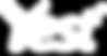 Logo-Yest_Full-Blanc_BaselineEng_2018.pn