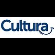 logo-cultura.png
