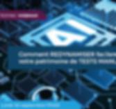 Illu-principale_Webinar5_Smartesting.png