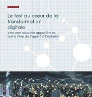 Couv-Livre-Blanc1.JPG
