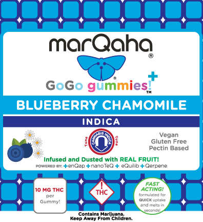 GoGo-Gummy-Blueberry-Chamomile-5-x-6-bag