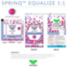 sprinQ-EQUALIZE-stickpack-Overview.png