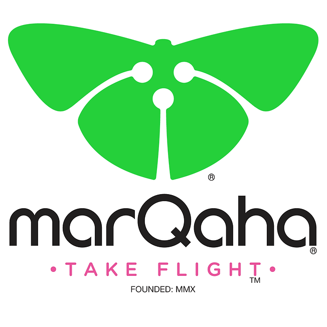 marQaha, cannabis beverage, marijuana, high times cannabis cup winner, cannabis, cbd